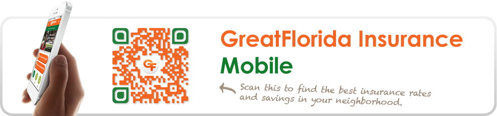 GreatFlorida Mobile Insurance in West Ocala Homeowners Auto Agency